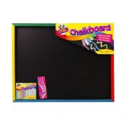 Tallon Artbox Large Chalk Board 33 x 43cm